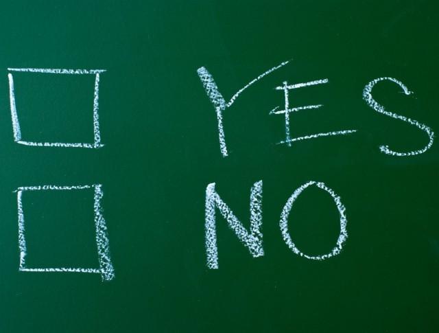 Board_Yes_No_small-e1324930936226