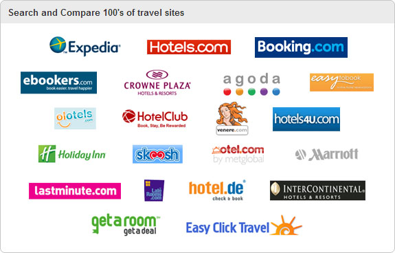 Những-website-so-sánh-giá-phòng-khách-sạn-bạn-nên-biết