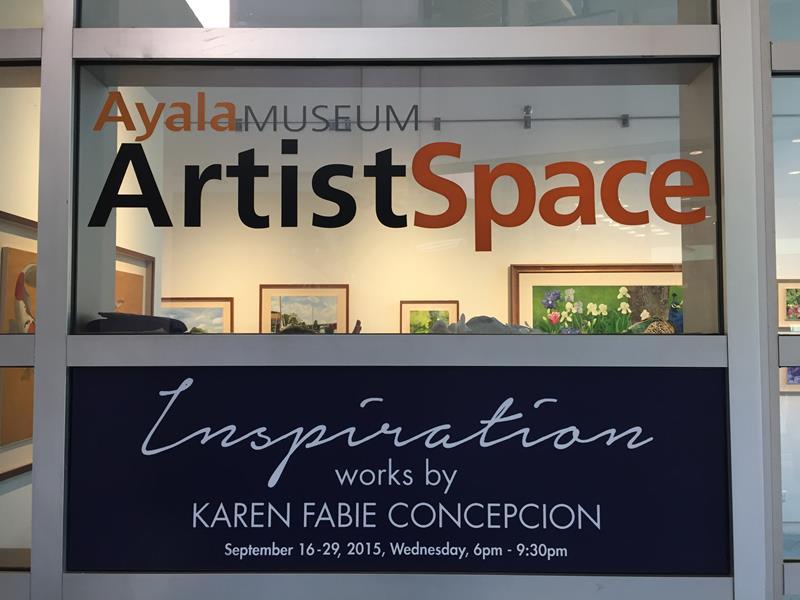 Ayala Museum miễn phí