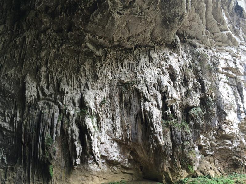 Động Puông