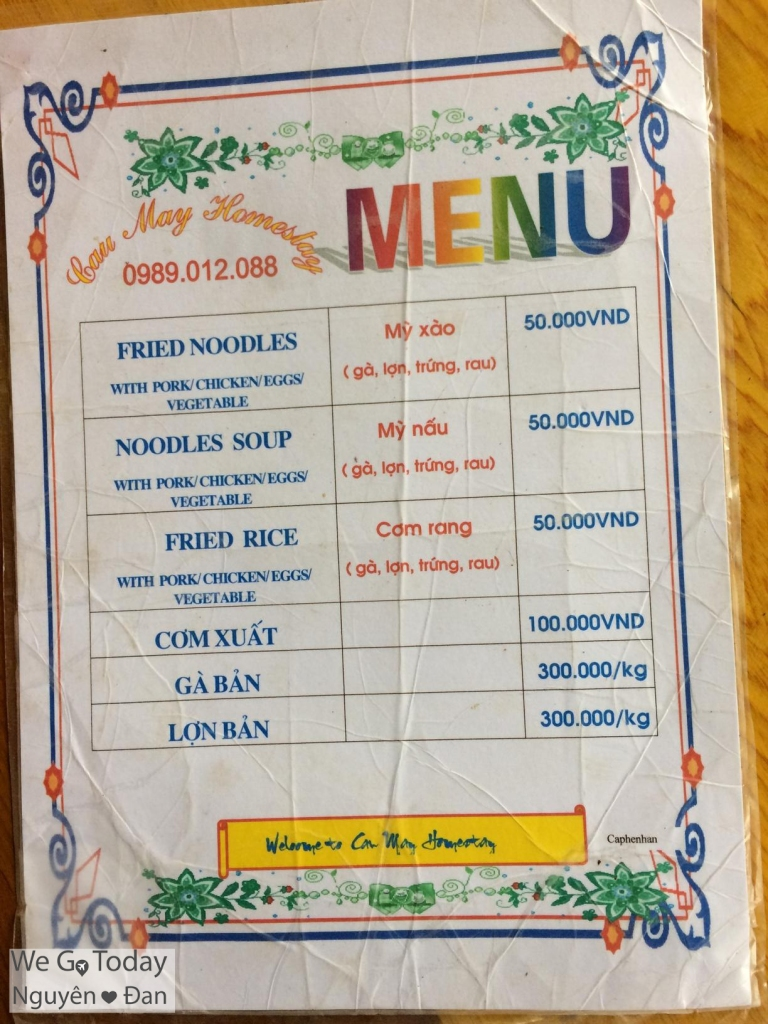 du-lich-tay-bac-hinh-menu-o-cau-may-homestay