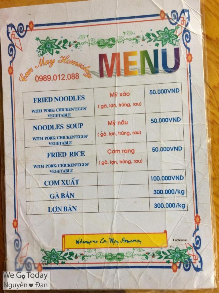 du-lich-tay-bac-hinh-menu-o-cau-may-homestay