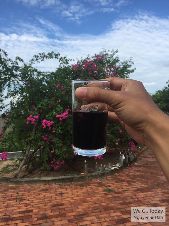 cafe-sang-o-ngoai-hien
