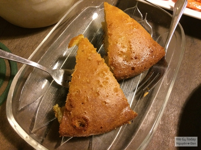 banh-cake-trang-mien