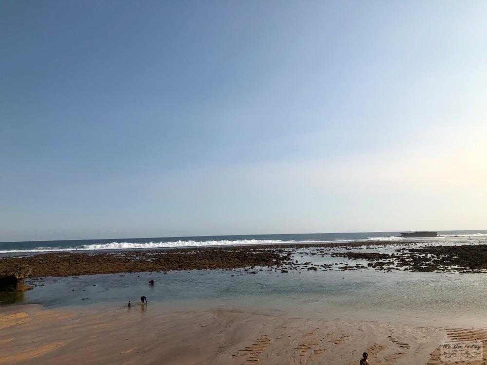 Bãi biển 3